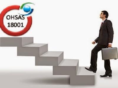 OHSAS 18001 (2)