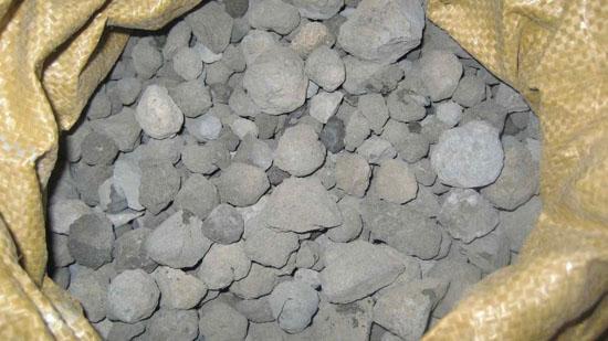 Chứng nhận hợp quy sản phẩm clanhke xi măng và xi măng