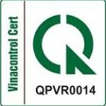 Chứng nhận ISO 9001 | Chứng nhận ISO 14001 | Chứng nhận ISO 22000 | Chứng nhận ISO 27001 | Chứng nhận HACCP | Chứng nhận OHSAS 18001  Chứng nhận sản phẩm hợp quy | Chứng nhận nồi hơi và thiết bị áp lực | Chứng nhận Clanhke xi măng và Xi măng | Chứng nhận Gạch, đá ốp lát | Chứng nhận Phụ gia xi măng và Bê tông | Chứng nhận hợp quy cửa | Chứng nhận hợp quy sơn và vật liệu chống thấm | Chứng nhận hợp quy cát, đá xây dựng | Chứng nhận Thiết bị điện cầm tay | Chứng nhận thang máy điện | Chứng nhận Thiết bị nâng | Chứng nhận sản phẩm hợp chuẩn  Kiểm tra - Kiểm định | Kiểm định an toàn thiết bị | Kiểm định chất lượng | Kiểm tra chất lượng nhà nước | Kiểm tra không phá hủy NDT