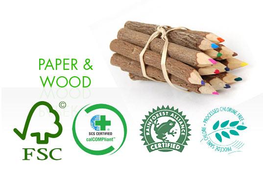 chứng chỉ FSC, chứng nhận FSC, chứng nhận quản lý rừng, tiêu chuẩn quản lý rừng, tư vấn FSC