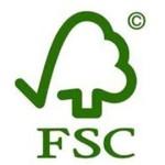 biện pháp quản lý rừng, chứng chỉ FSC, chứng nhận FSC, chứng nhận quản lý rừng, tiêu chuẩn quản lý rừng, tư vấn FSC