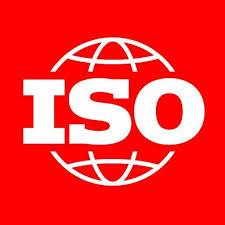 ISO 9001:2015 ISO 14001:2015 HACCP, ISO 22000