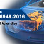 tư vấn tiêu chuẩn IATF 16949:2016