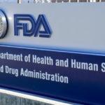 chứng nhận FDA là gì
