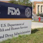 thủ tục xin giấy chứng nhận FDA hoa kì