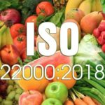 iso-22000:2018