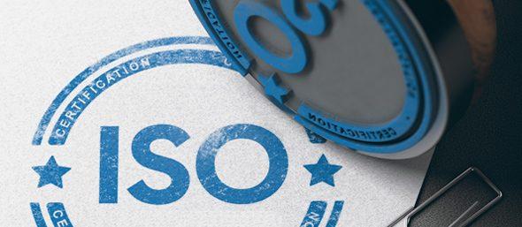 TIÊU CHUẨN ISO 9001: Ý NGHĨA VÀ TÁC DỤNG
