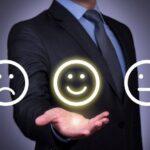 tiêu chuẩn ISO giúp tăng sự hài lòng khách hàng