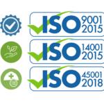 Tich-hop-ISO