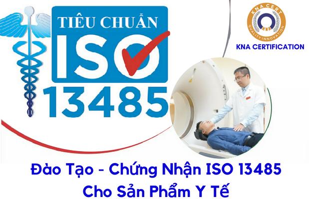chung-nhan-13485