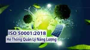 chung-nhan-iso-50001