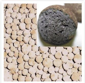 Hợp quy nhóm sản phẩm cốt liệu cho bê tông và vữa