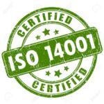 lợi ích của iso 14001 với doanh nghiệp