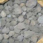 Chứng nhận bộ lọc bụi Chứng nhận Clanhke xi măng và Xi măng Chứng nhận Gạch ốp lát, đá ốp lát Chứng nhận hợp quy cát, đá xây dựng Chứng nhận hợp quy cửa Chứng nhận hợp quy nhôm, nhựa uPVC Chứng nhận hợp quy sơn và vật liệu chống thấm Chứng nhận hợp quy sứ vệ sinh Chứng nhận hợp quy Vật liệu xây Chứng nhận nồi hơi và thiết bị áp lực Chứng nhận Phụ gia xi măng và Bê tông Chứng nhận thang máy điện Chứng nhận Thiết bị điện cầm tay Chứng nhận Thiết bị nâng Chứng nhận thức ăn chăn nuôi