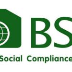 tiêu chuẩn BSCI