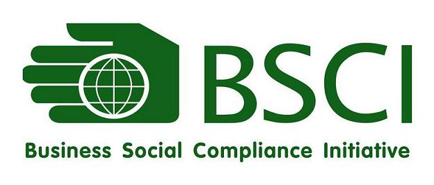 Tư vấn BSCI cho Doanh Nghiệp – Tiêu chuẩn BSCI