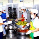 HACCP/ISO 22000 nên áp dụng cái nào