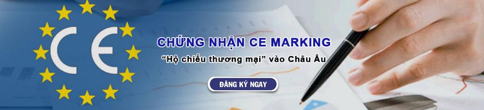 banner-ce-marking