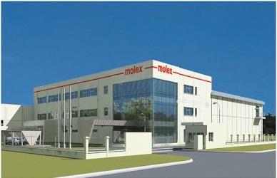 Công ty cổ phần TNHH MOLEX Việt nam nhận được nhiều lợi ích nhờ chứng nhận IATF 16949
