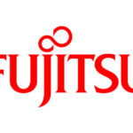 Fujitsu-ap-dung-iso