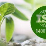 ISO-14001-2015-850x425