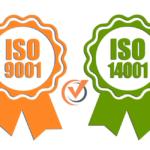 Tich-hop-ISO-9001-vs-ISO-14001