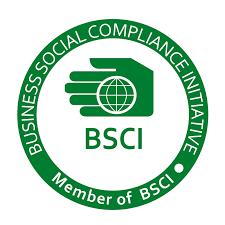 Công ty sản xuất phần mềm quản lý nhà cung cấp CBX đưa dữ liệu BSCI vào nền tảng của mình